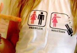 Si no tiene solución