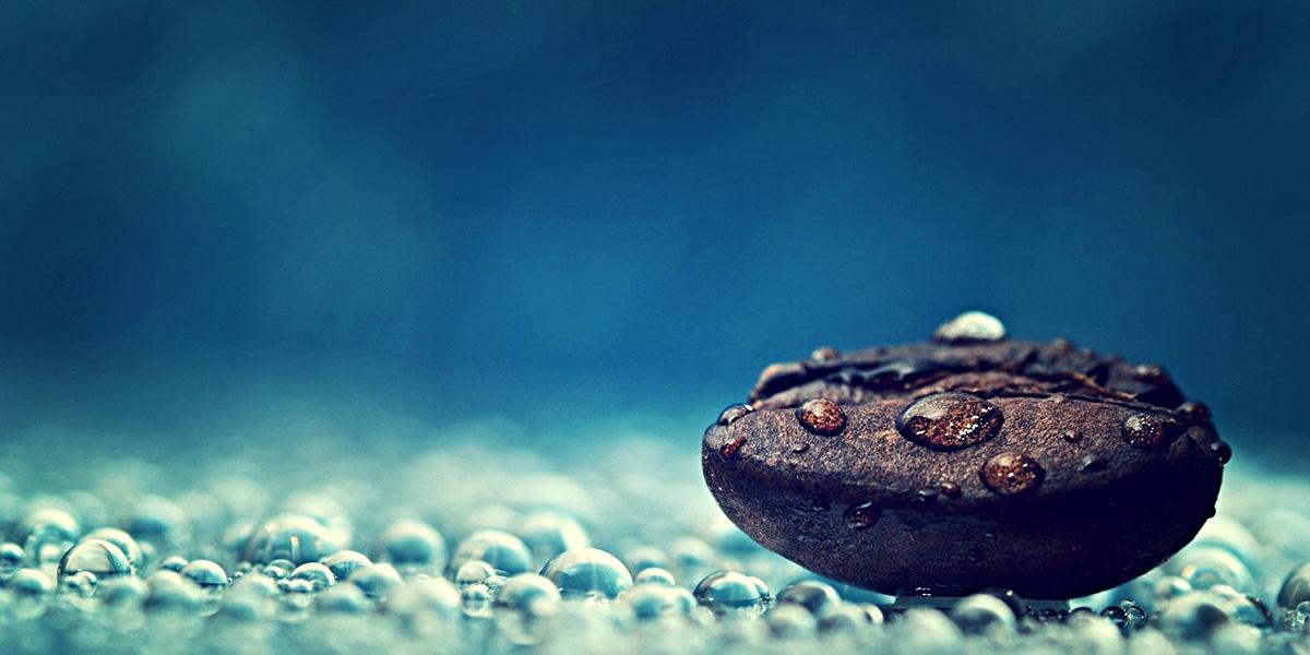 Coffee beans 300+ Muhteşem HD Twitter Kapak Fotoğrafları