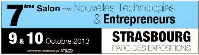 Rencontres transfrontali res de starthop t l chargez le n 4 sp cial partenariat sur l - Salon des nouvelles technologies ...