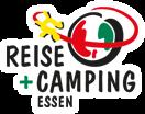 Feria Camping y Caravaning