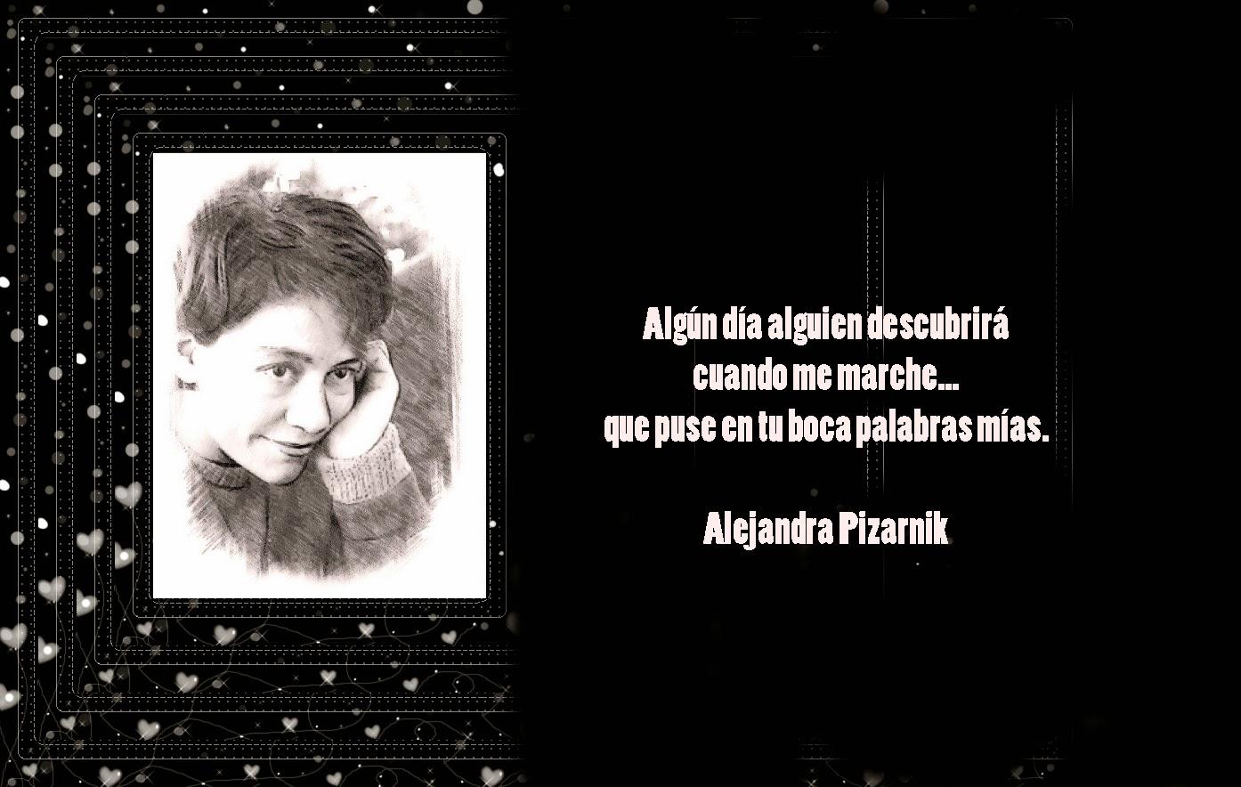 De las mujeres letones poetas vizma