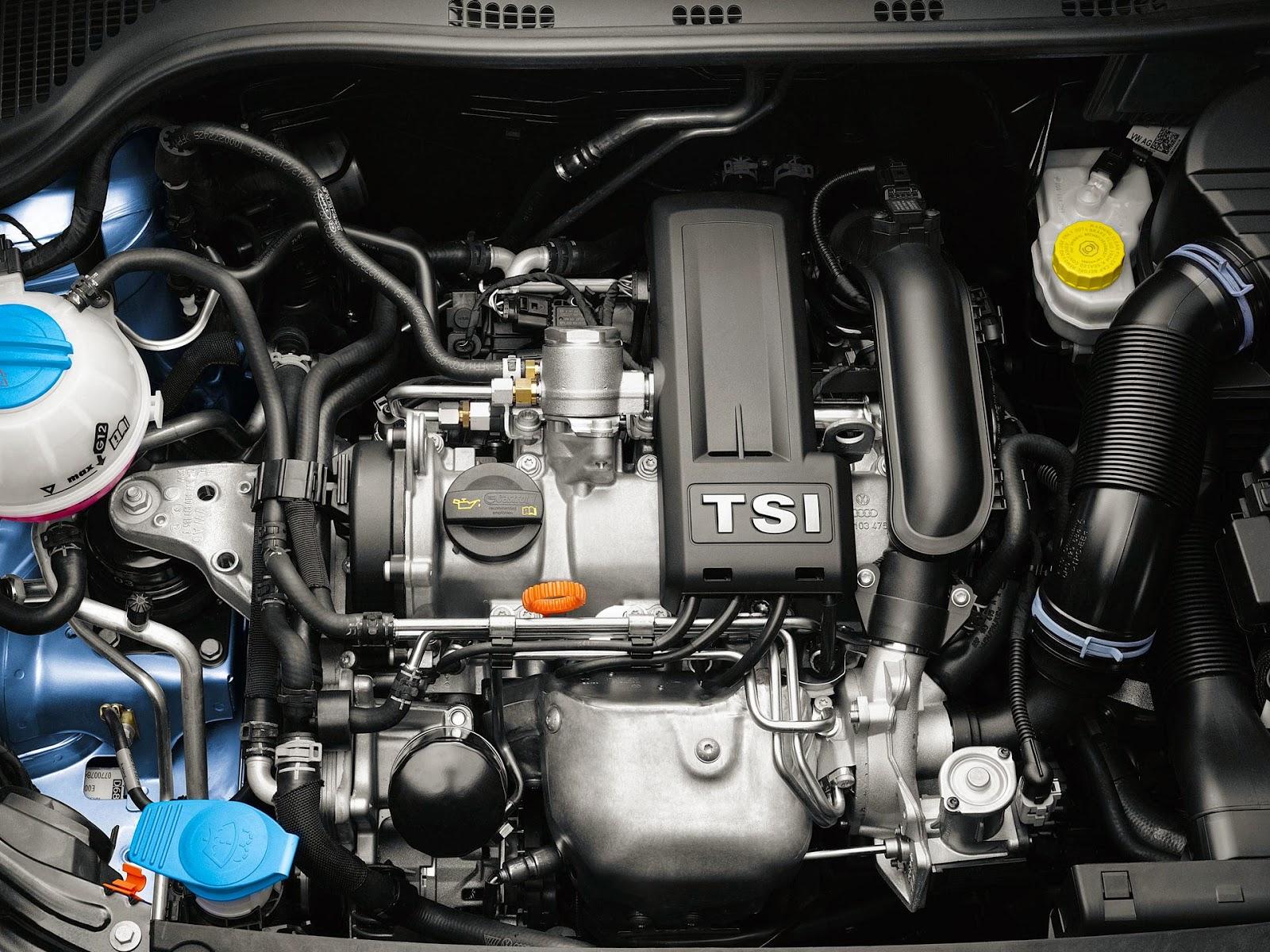 Характеристика двигателя шкода октавия 3 14 фотография