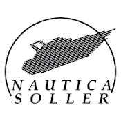 Nautica Sóller