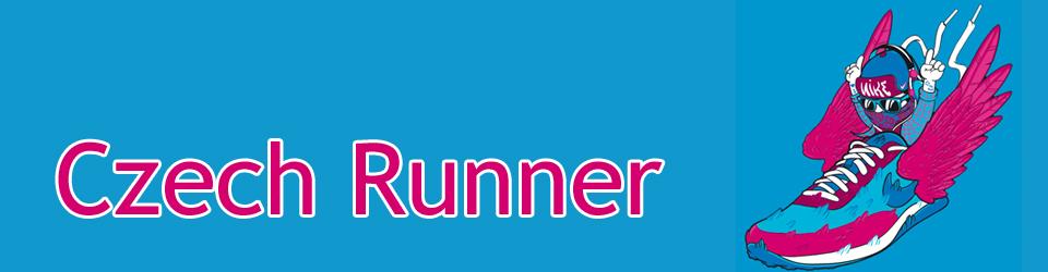 Czech Runner