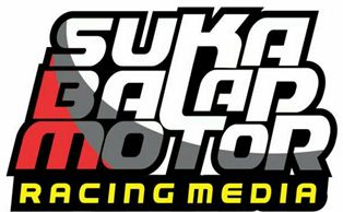 sukabalapmotor.com I Drag Bike, Road Race, Motocross, Grasstrack