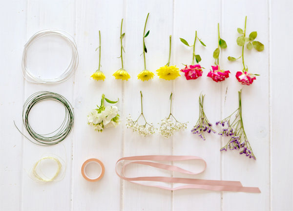 Ručni rad - Page 2 Flores+y+utensilios