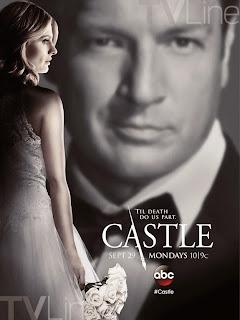 Assistir Castle: Todas as Temporadas – Dublado / Legendado Online HD