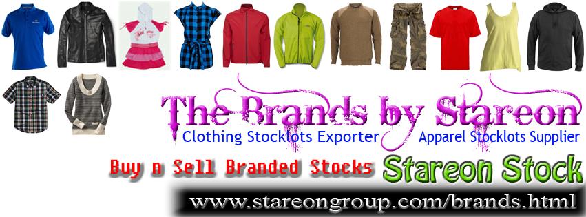 http://www.stareongroup.com/brands.html
