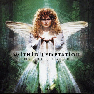 Within Temptation-Mother Earth (2000)