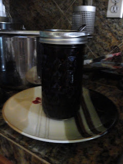 Blackberry-Jam-without-added-Pectin-Seal-Rim.jpg