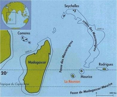 carte-la-reunion-madagascar