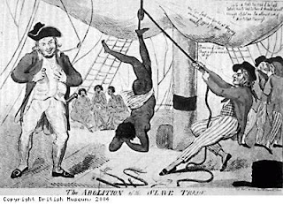 The_Abolition_of_the_Slave_Trade-400x289.jpg
