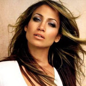 Jennifer Lopez Ft. Lil Wayne - I'm Into You Lyrics