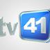 TV 41 Canlı İzle