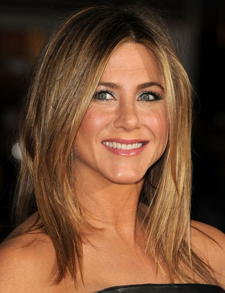 La belleza de Jennifer