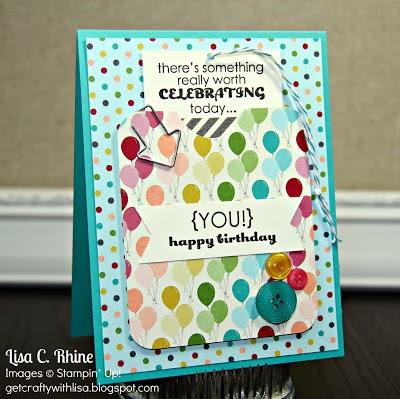 http://www.getcraftywithlisa.com/2013/09/theres-something-worth-celebratingand.html