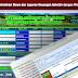 Aplikasi Administrasi Siswa Dilengkapi Laporan Keuangan Sekolah Menggunakan Microsoft Excel
