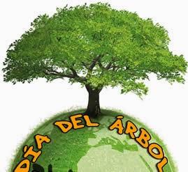 Dia del Arbol, Imagenes, parte 1