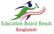 HSC Result 2017 Bangladesh