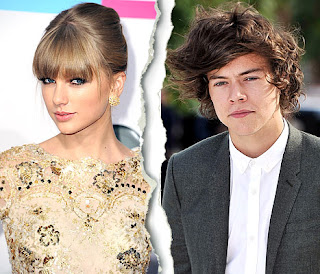 Ed Sheeran kept the peace between Harry Styles and Taylor Swift at VMAs