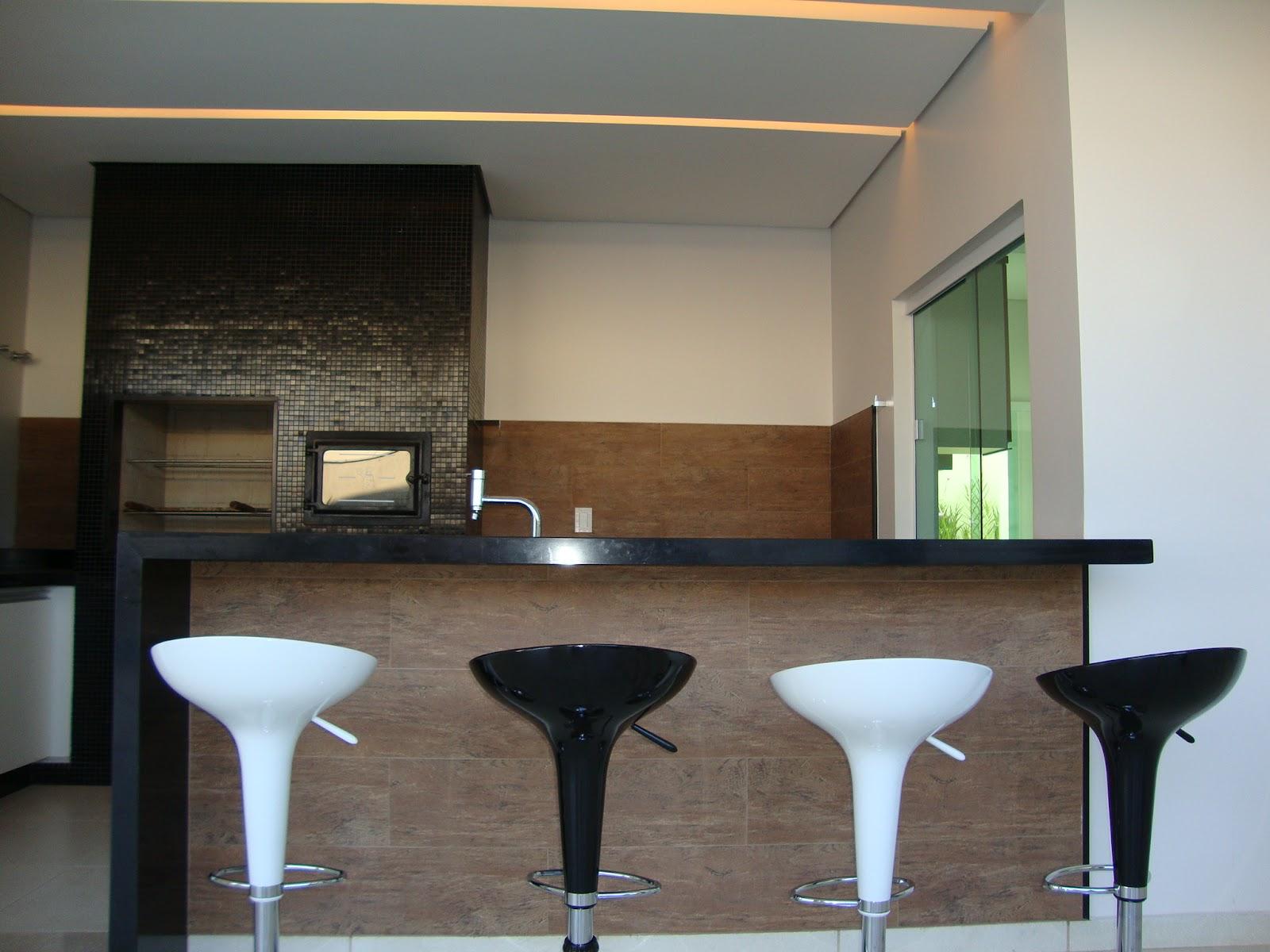 Residência Morada da Colina Uberlândia MG Manuela Quirino #8B6F40 1600x1200