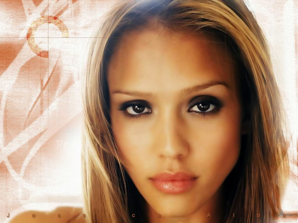 jessica alba wallpaper 35jpg - photo #30