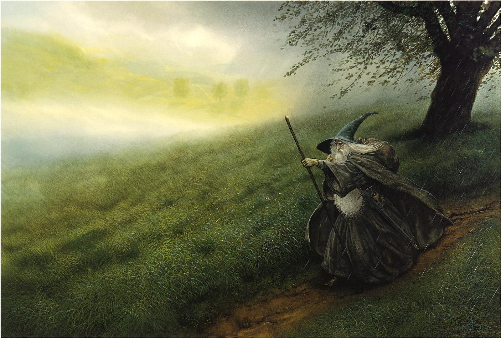King Arthur Magical Day Tour