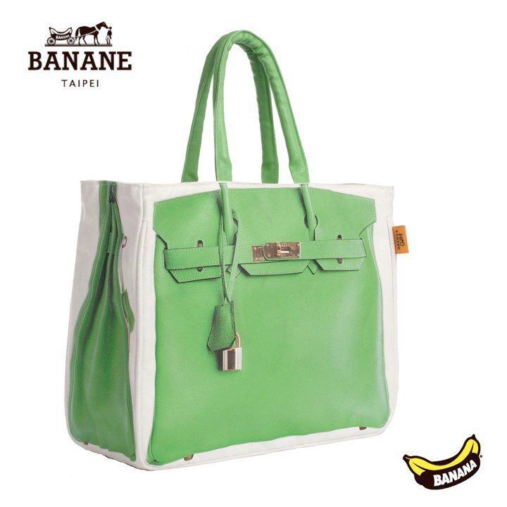 - Source popular Banana Bag from verified Suppliers & Manufacturers including the verified Distributors and direct Banana Bag factory around the world. Browse the quality suppliers directory manufacturing the Banana Bag in bulk and Banana Bag wholesalers from various Banana Bag brands.