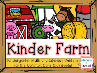 https://www.teacherspayteachers.com/Product/Kinder-Farm-Farm-Fun-For-the-Kindergarten-Classroom-1442491