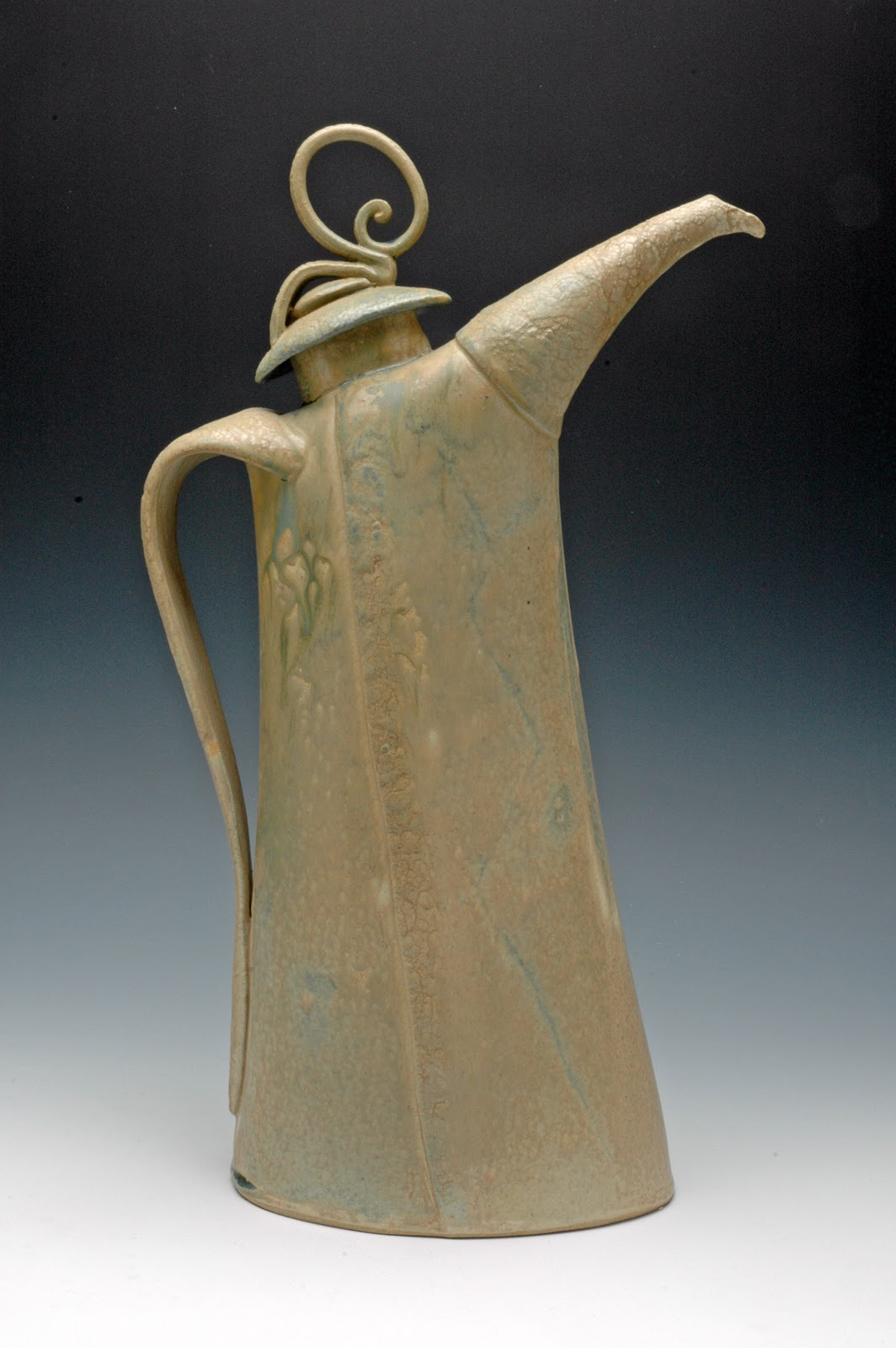 Elaine Fuller is a fellow NH Potters Guild member as well as a juried member of the League of NH Craftsmen. Her studio is called Red Door Pottery and is ... & meesh\u0027s pottery: Elaine Fuller Red Door Pottery... #3 in my NHPG ...