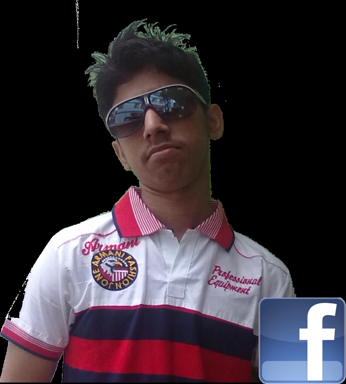 Mukarram Haidari