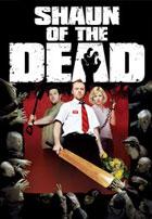 El Desesperar de los Muertos (2004)