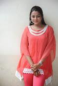 Kajal yadav glam pics-thumbnail-10
