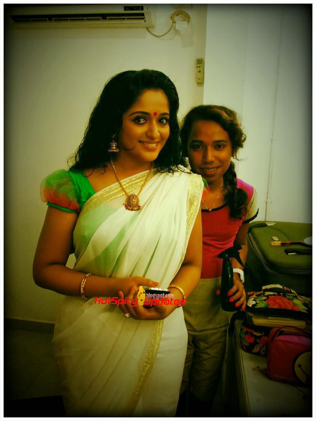 Related For Actress Kavya Madavan New Photoshoot Stills Pics Tamil