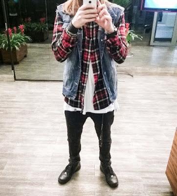 macho moda blog de moda masculina  dicas masculinas   inverno