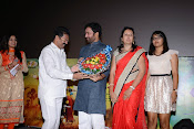 Kavvintha audio release function-thumbnail-9