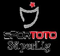 spor toto super lig logo
