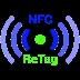 Etiquetas NFC Parte 2 Configuración