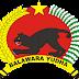 Logo Yonif 509 Balawara Yudha