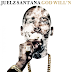 Juelz Santana - Road To God Will'n [Video]