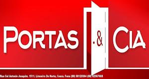 PORTAS & CIA