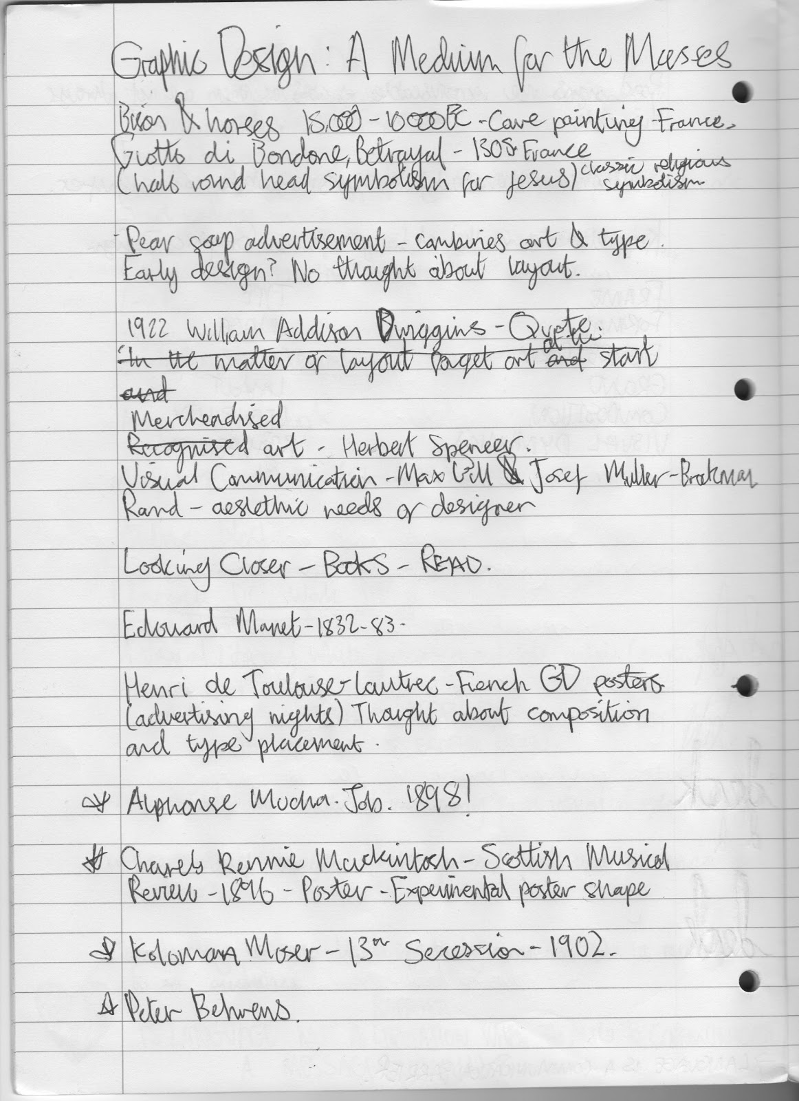 lecture 4 notes Biology notes for o level - free download as pdf file (pdf), text file (txt) or read online for free  lecture notes uploaded by api-3728508 o level biology.