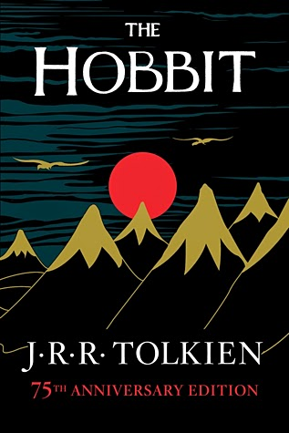 https://www.goodreads.com/book/show/289870.The_Hobbit