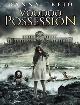 Ver Película Voodoo Possession Online Gratis (2014)