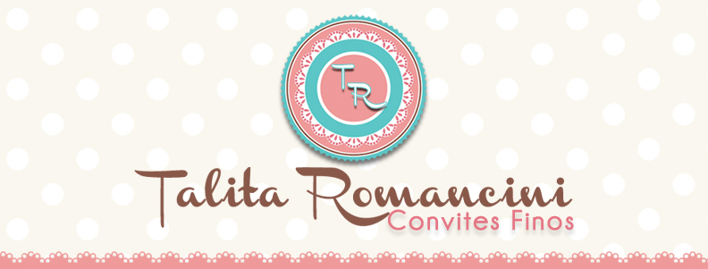 Talita Romancini