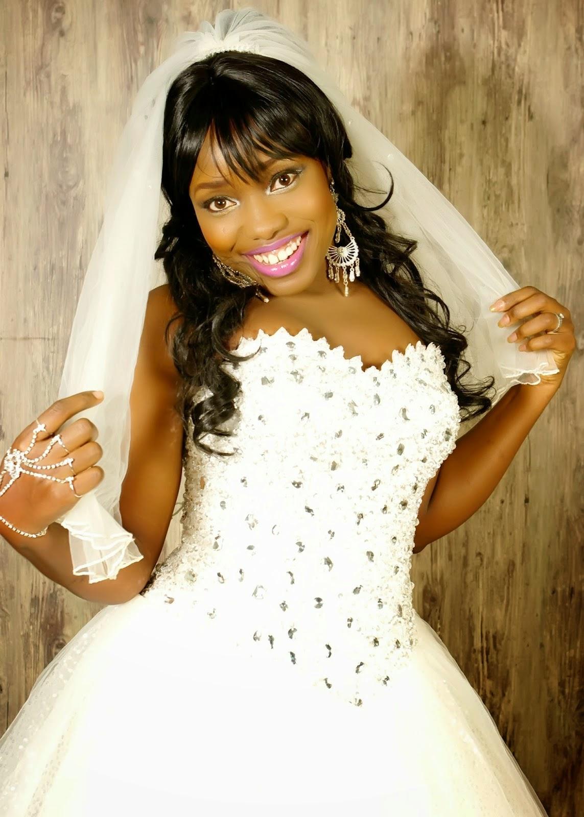 Welcome to Linda Ikeji\'s Blog - ivaq