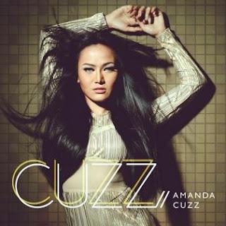 Amanda Cuzz - Cuzz