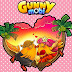 Tải Game Gunny Mobi, Game Bắn Súng Chibi cực Kute của VNG