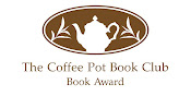 The Coffee Pot Book Club