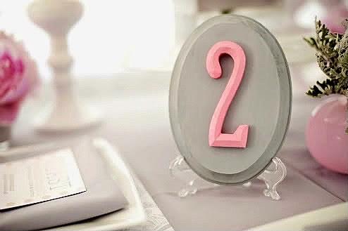numerologiczna 2, związek, miłość, numerologia partnerska